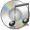 msItunes.png