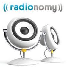radionomy
