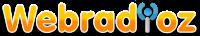 webradioz1
