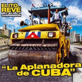 La_aplanadora_de_Cuba