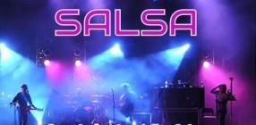 carnaval salsa le vendredi