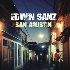 Edwin+Sanz+San+Agustin